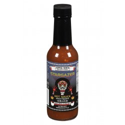 STARGAZER HOT SAUCE